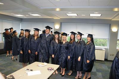 2011-05-14 PSNK Graduation 020