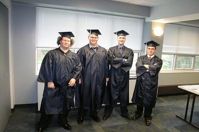 2011-05-14 PSNK Graduation 006