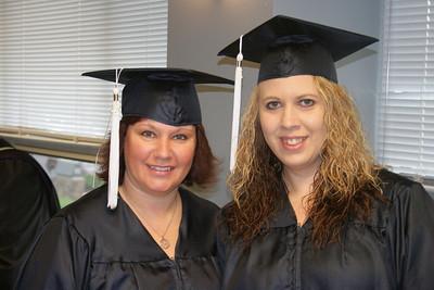 2011-05-14 PSNK Graduation 016