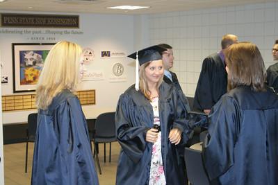 2011-05-14 PSNK Graduation 002