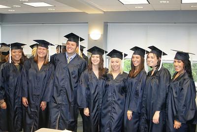 2011-05-14 PSNK Graduation 019