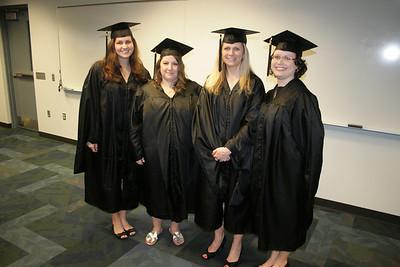 2011-05-14 PSNK Graduation 025