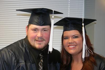 2011-05-14 PSNK Graduation 030