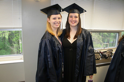 2011-05-14 PSNK Graduation 010