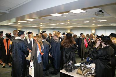 2011-05-14 PSNK Graduation 023