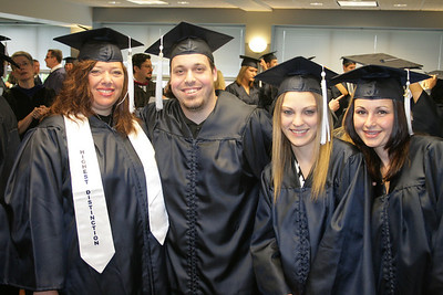 2011-05-14 PSNK Graduation 027