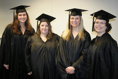 2011-05-14 PSNK Graduation 024