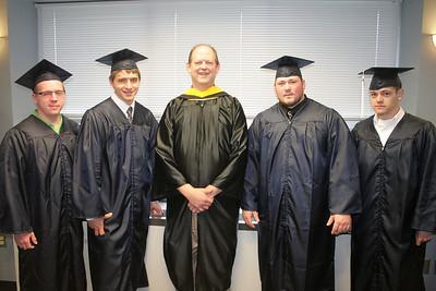 2011-05-14 PSNK Graduation 031