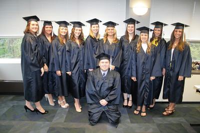 2011-05-14 PSNK Graduation 012