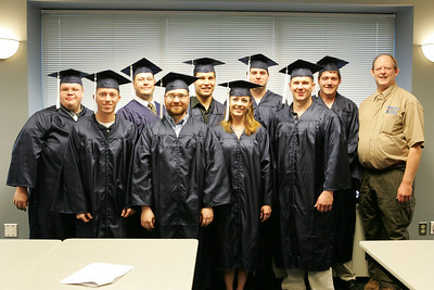 2012-05-05 PSNK Graduation_0007