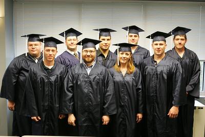2012-05-05 PSNK Graduation_0006