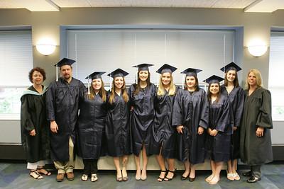 2012-05-05 PSNK Graduation_0017