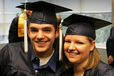 2012-05-05 PSNK Graduation_0021