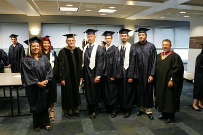 2012-05-05 PSNK Graduation_0024
