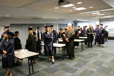 2012-05-05 PSNK Graduation_0012