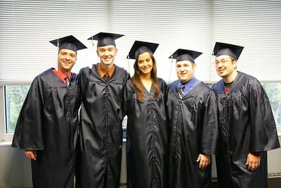 2012-05-05 PSNK Graduation_0001
