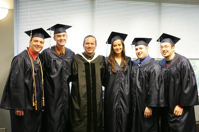 2012-05-05 PSNK Graduation_0023