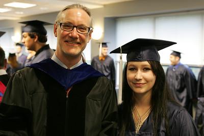 2012-05-05 PSNK Graduation_0027