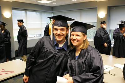 2012-05-05 PSNK Graduation_0020