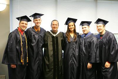 2012-05-05 PSNK Graduation_0022