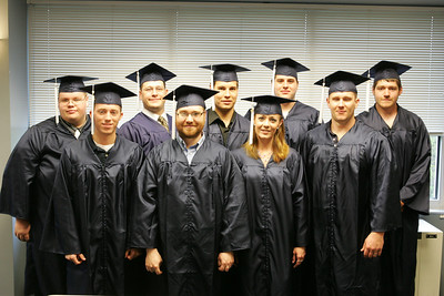 2012-05-05 PSNK Graduation_0005