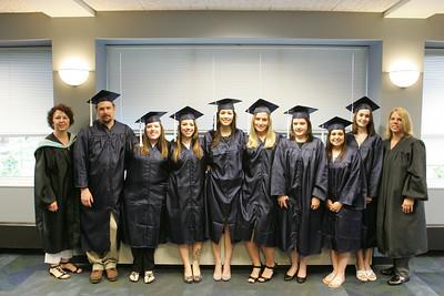 2012-05-05 PSNK Graduation_0016