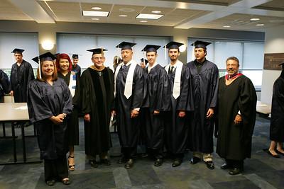 2012-05-05 PSNK Graduation_0025