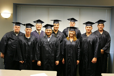 2012-05-05 PSNK Graduation_0003