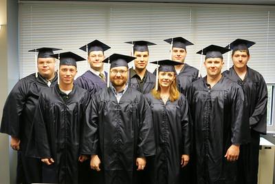 2012-05-05 PSNK Graduation_0004