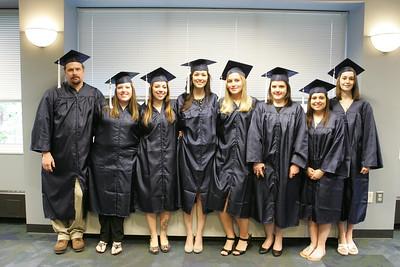 2012-05-05 PSNK Graduation_0014