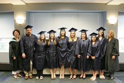 2012-05-05 PSNK Graduation_0018