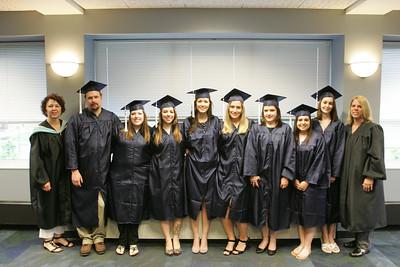 2012-05-05 PSNK Graduation_0019