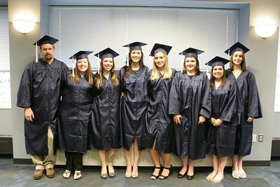 2012-05-05 PSNK Graduation_0015