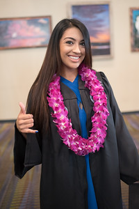 051416_SpringCommencement-CoLA-CoSE-5874
