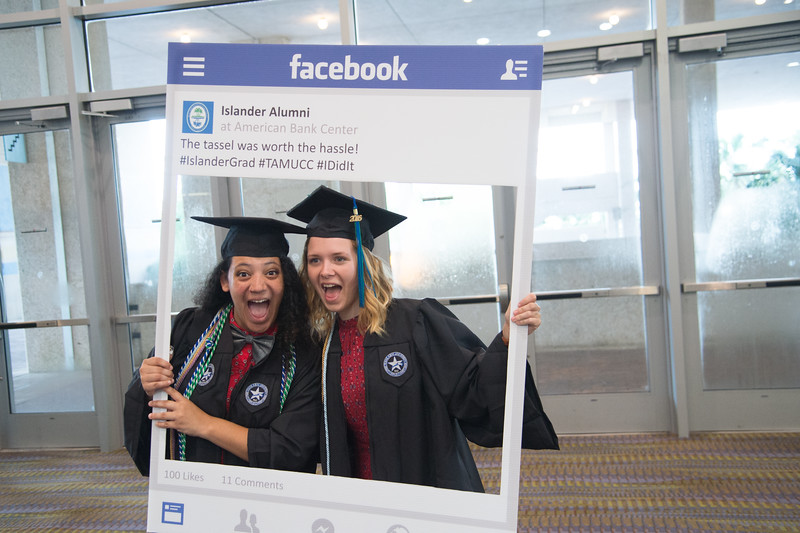 051416_SpringCommencement-CoLA-CoSE-0018