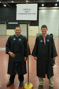 051416_SpringCommencement-CoLA-CoSE-0008