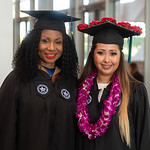 2018_0804-SummerCommencement-2078