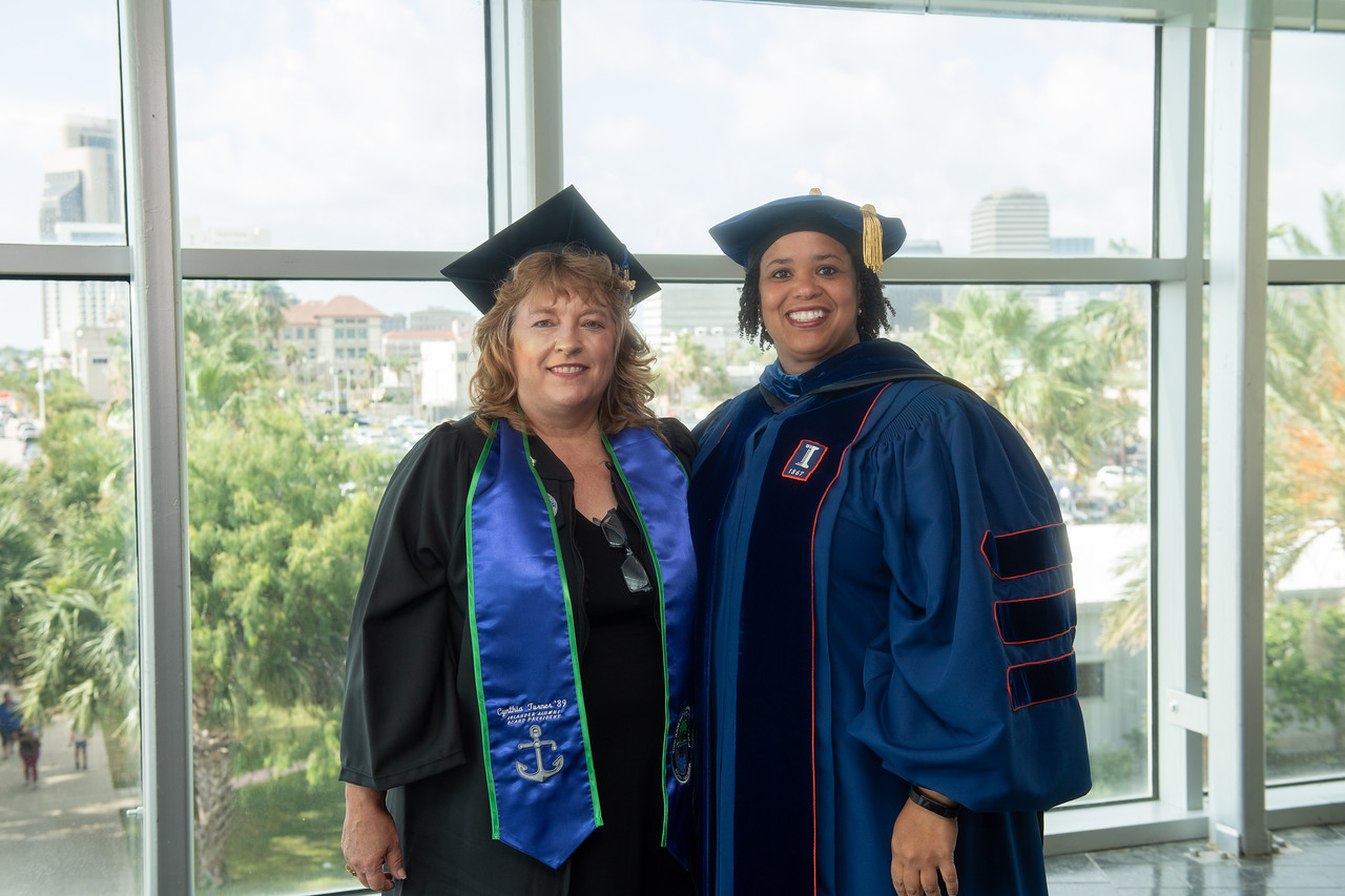 2018_0804-SummerCommencement-2242