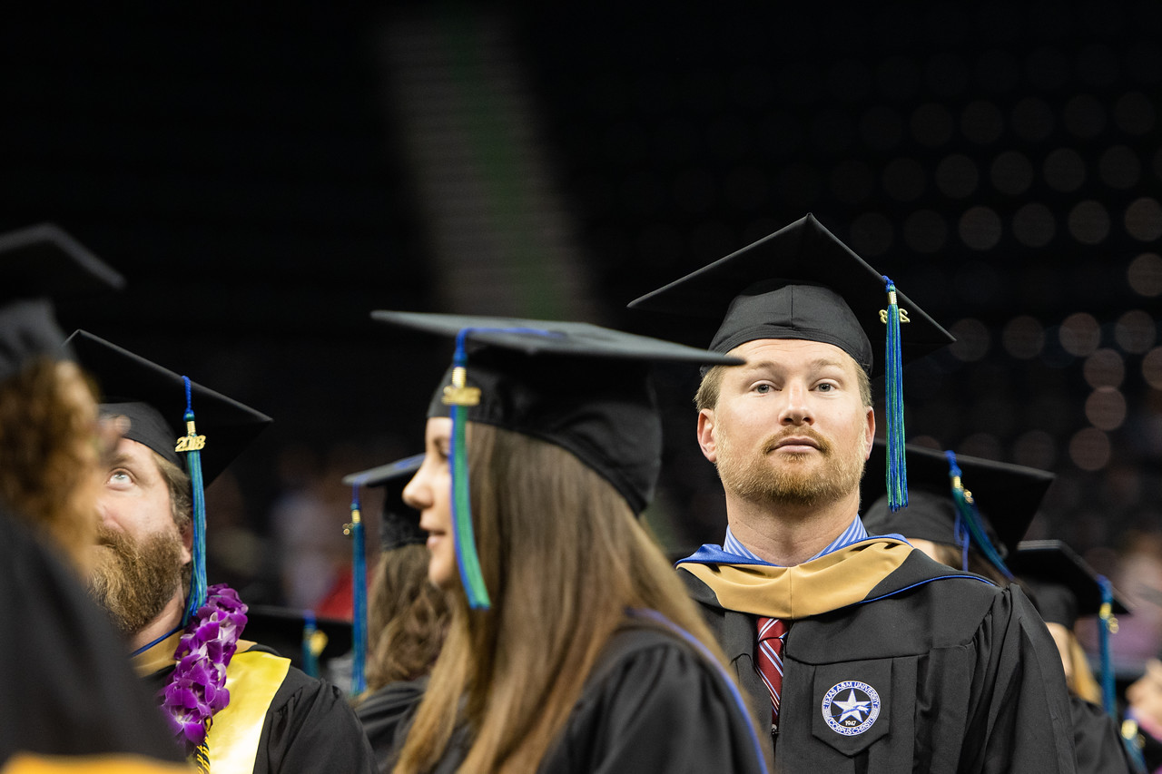2018_0804-SummerCommencement-2-24
