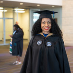 2018_0804-SummerCommencement-2072