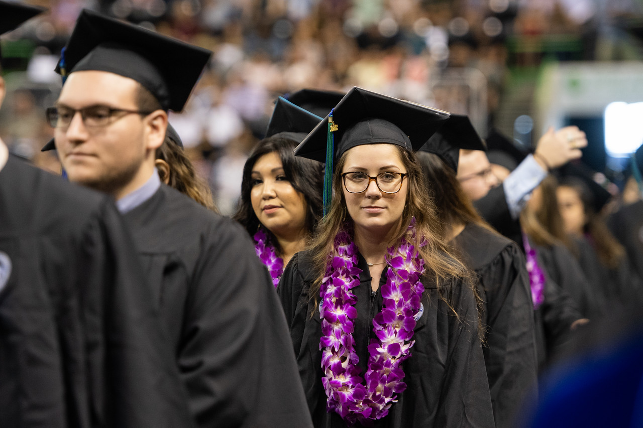 2018_0804-SummerCommencement-2-10