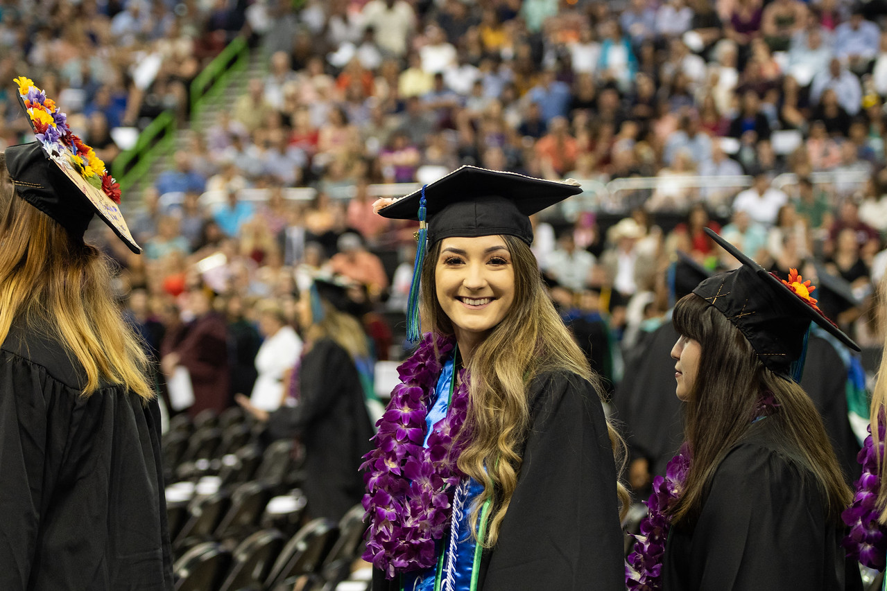 2018_0804-SummerCommencement-2-14