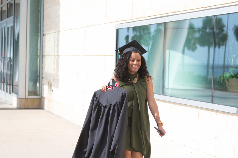 2018_0804-SummerCommencement-2-3