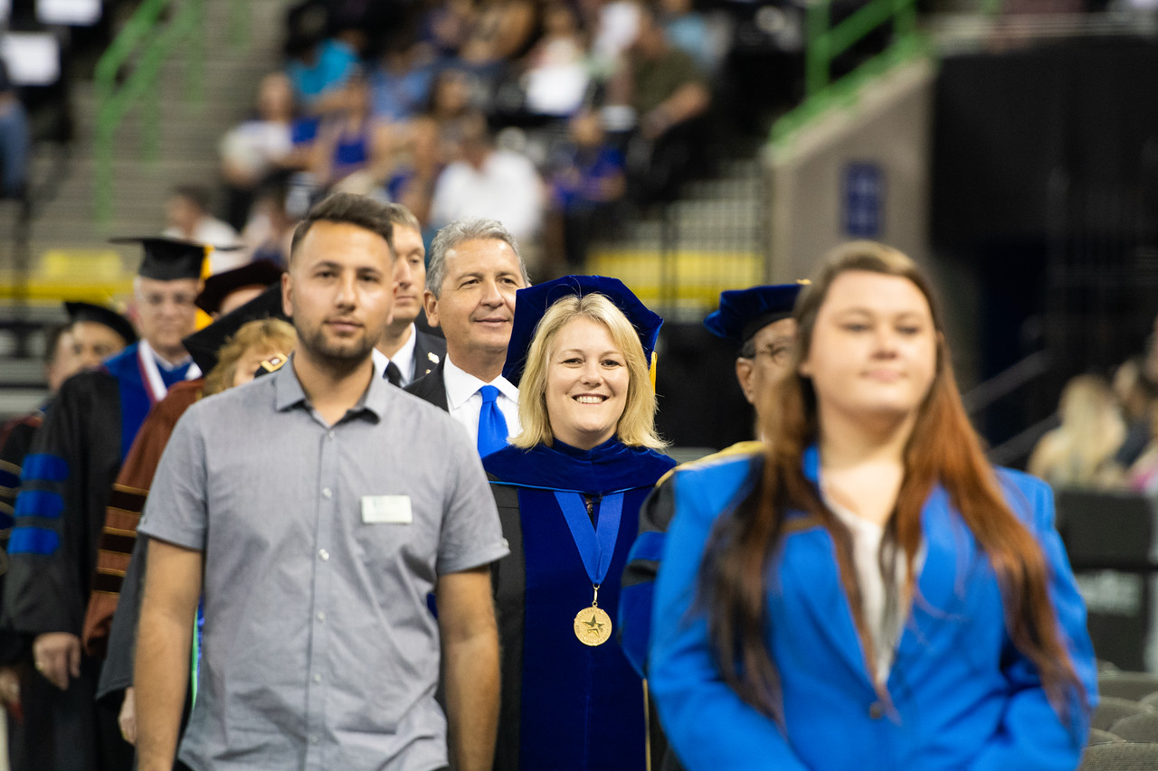 2018_0804-SummerCommencement-2-4