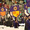 2012 Spring Commencement  2012 Spring Commencemen