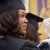 Images from 2013 University at Albany Undergraduate Commencement Ceremony.  Photographer: Paul Miller