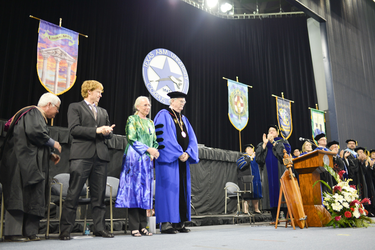 121716_Commencement-CoLA-CoSE-8617
