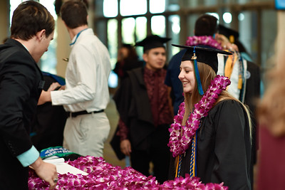 2018_1215_Commencement-Ed-1616