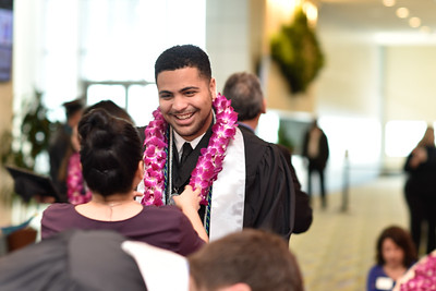 2018_1215_Commencement-Ed-1646