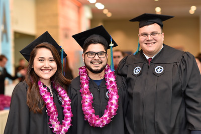2018_1215_Commencement-Ed-1643